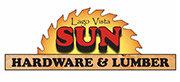 Lago Vista Sun Hardware